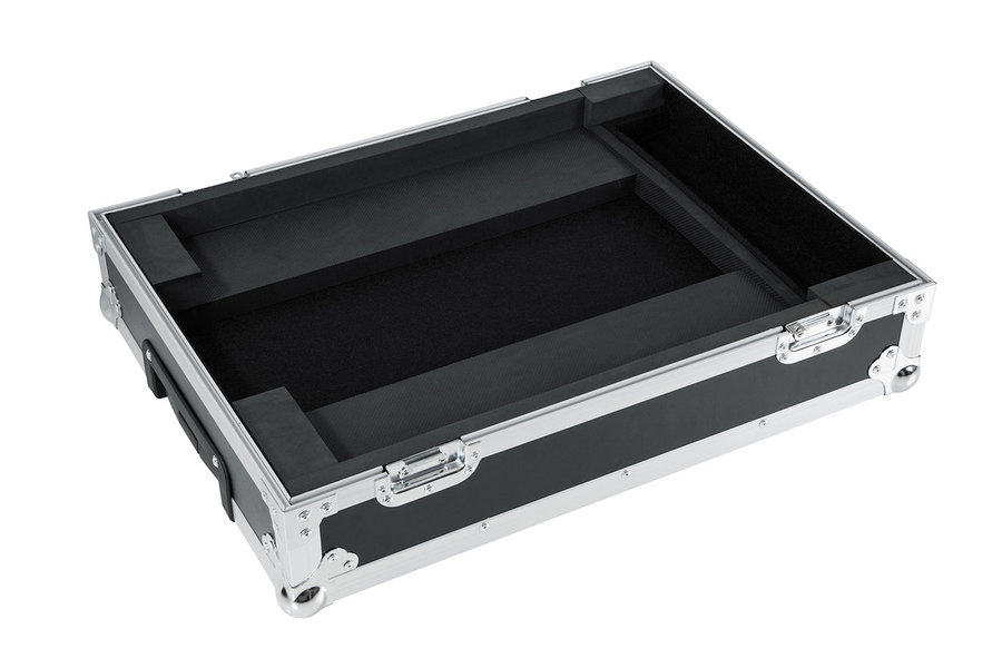 View larger image of SKB G-TOUR Road Case for A&H QU16 Mixer