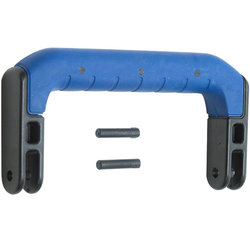 SKB HD73 Replacement Handle - Blue, Small