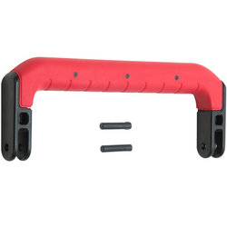 SKB HD81 Replacement Handle - Red, Large