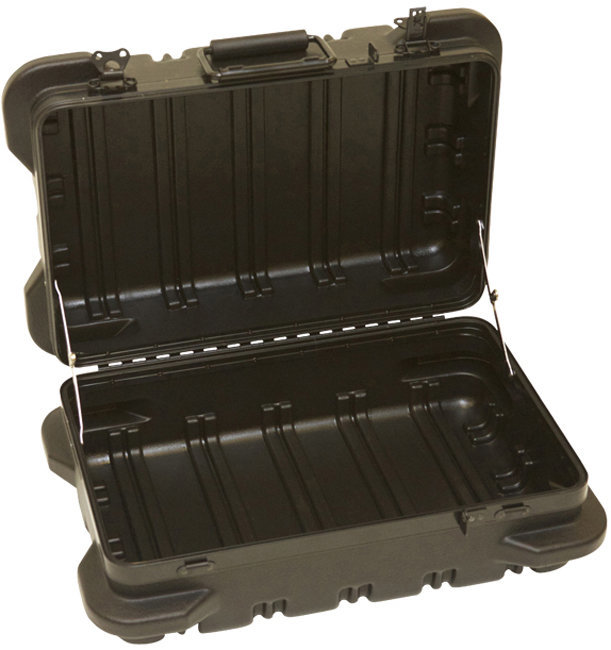 View larger image of SKB Heavy Duty Case without Foam - 17.75 x 11.25 x 8