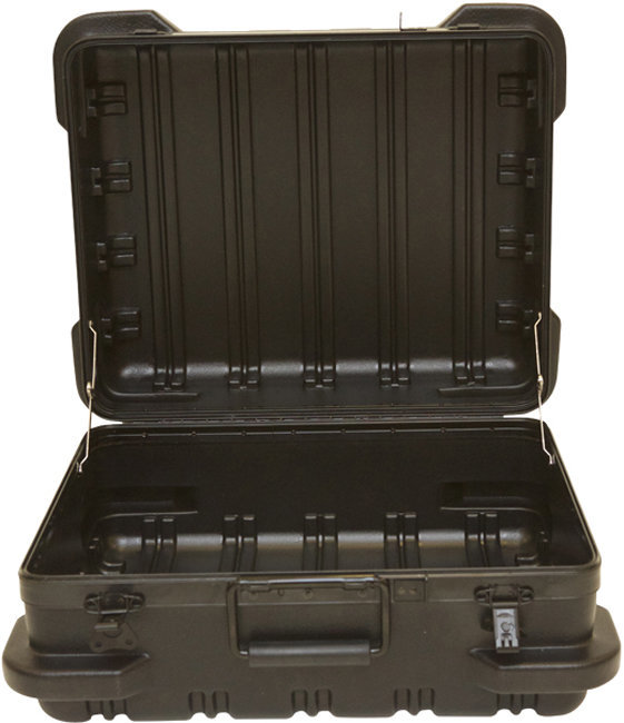 View larger image of SKB Heavy Duty Case without Foam - 17.75 x 14.25 x 9