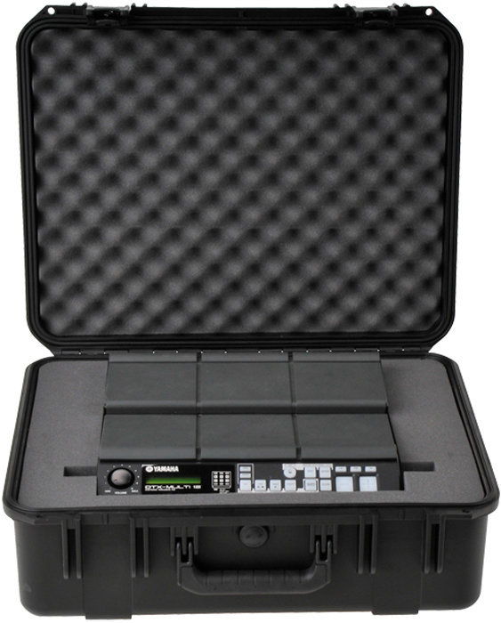 View larger image of SKB iSeries 2015 Waterproof Case for Yamaha DTX-MULTI 12