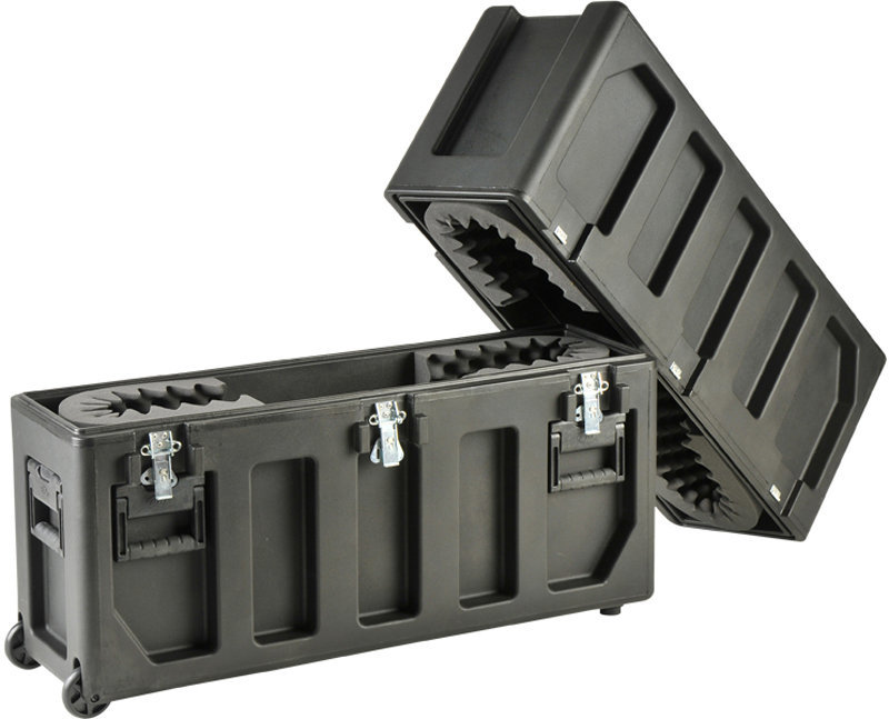 View larger image of SKB LCD Screen Case for 32-37 LCD Screens - Large