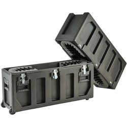 SKB LCD Screen Case for 32-37 LCD Screens - Large