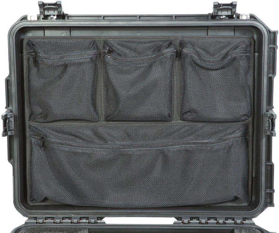 View larger image of SKB Lid Organizer for 3i-2918