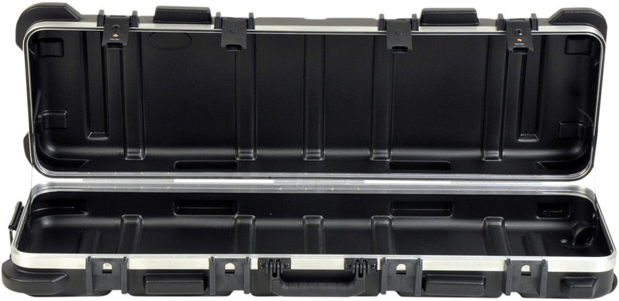 View larger image of SKB Low Profile ATA Case with Wheels - 42 x 11.75 x 6