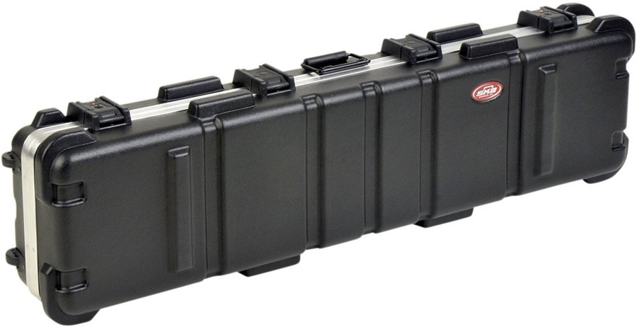 View larger image of SKB Low Profile ATA Case with Wheels - 52 x 11.75 x 6
