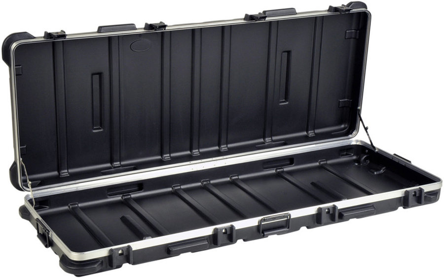 View larger image of SKB Low Profile ATA Case with Wheels - 60.25 x 22.25 x 6