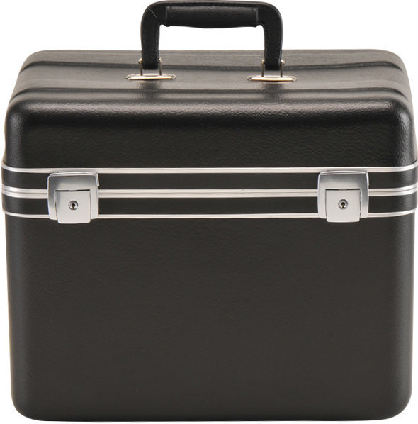 View larger image of SKB Luggage Style Transport Case - No foam