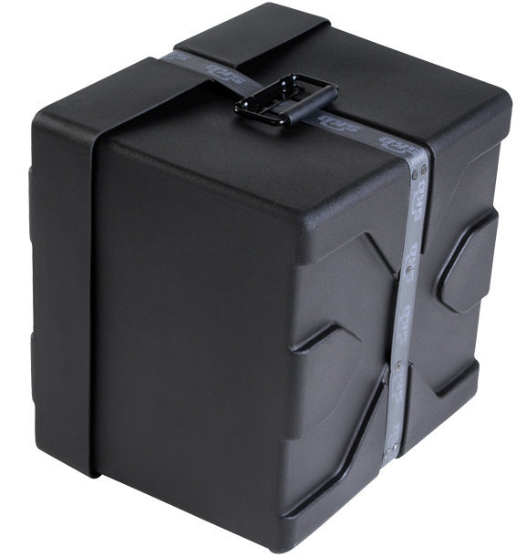 View larger image of SKB Marching Snare Drum Case - 12 x 14
