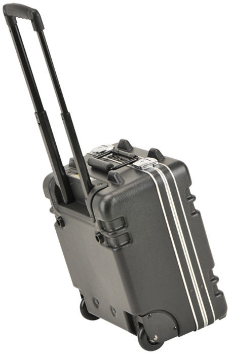 View larger image of SKB Pull Handle Case - No Foam, 14.5 x 13 x 7.5