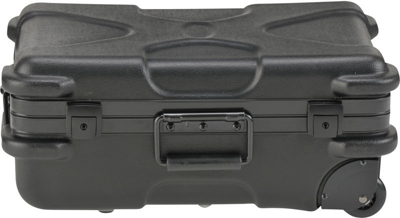 View larger image of SKB Pull Handle Case - No Foam, 18.5 x 12 x 7.75