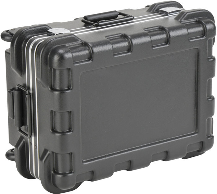 View larger image of SKB Pull Handle Case - No foam, 19 x 14 x 10