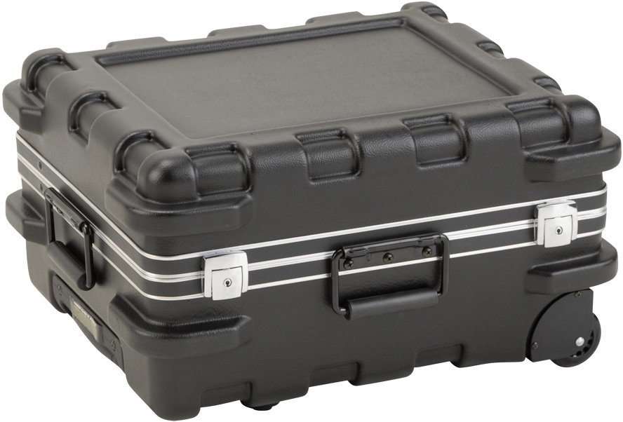 View larger image of SKB Pull Handle Case - No Foam, 19 x 16 x 10