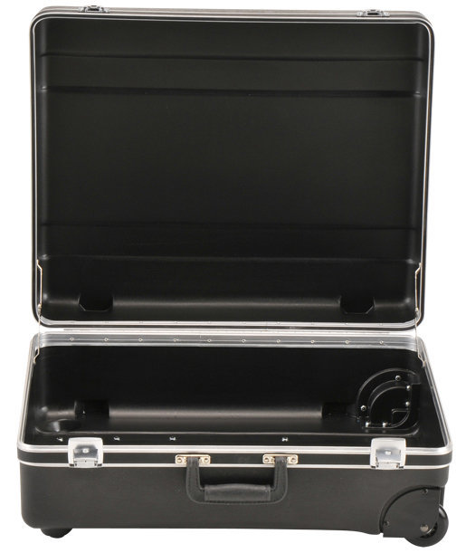 View larger image of SKB Pull Handle Case - No Foam, 22 x 18 x 8