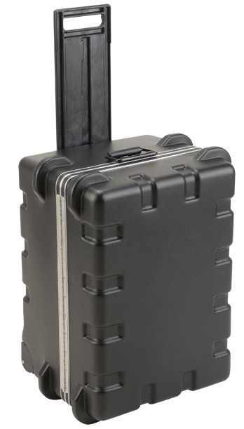 View larger image of SKB Pull Handle Case - No Foam, 24 x 17 x 14.5