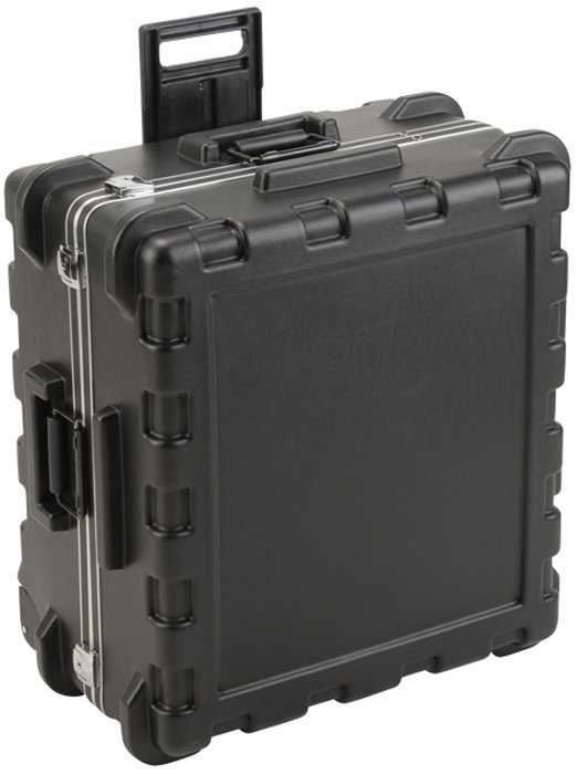 View larger image of SKB Pull Handle Case - No Foam, 25 x 23 x 14