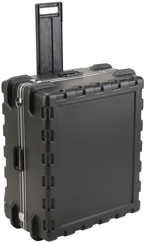 View larger image of SKB Pull Handle Case - No Foam, 30 x 25 x 15