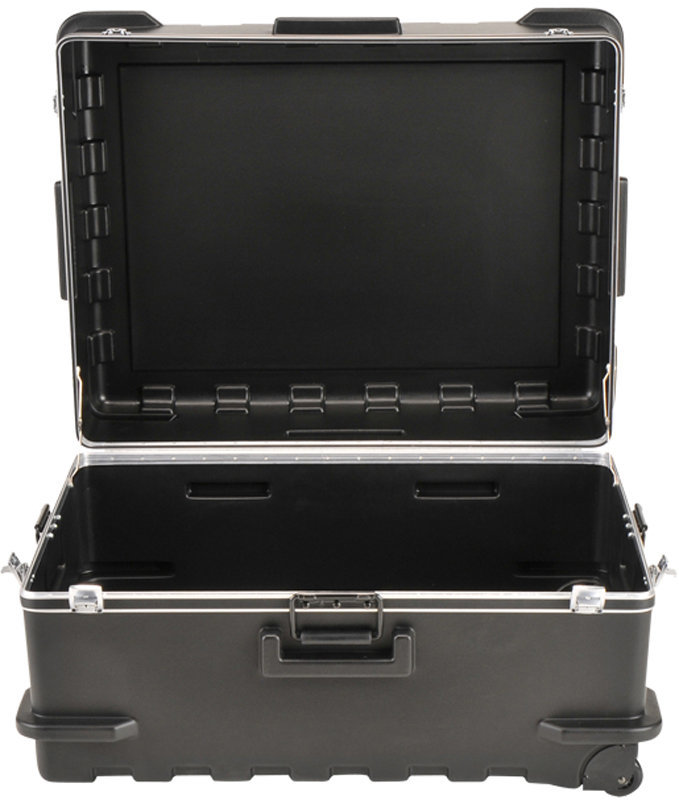 View larger image of SKB Pull Handle Case - No Foam, 34 x 26 x 18.75