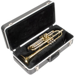 SKB Rectangular Trumpet Case