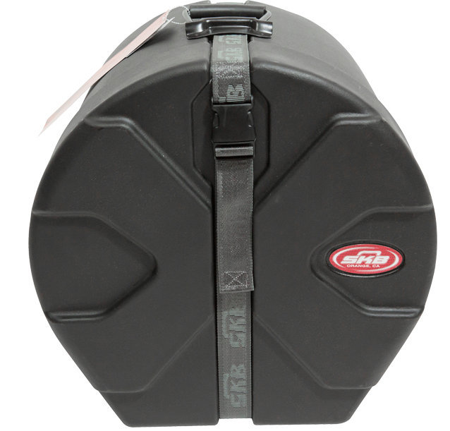 View larger image of SKB Roto-Molded Case for 14 Beauty Dish Reflector
