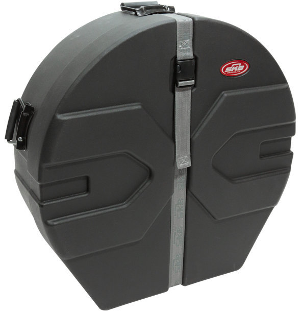 View larger image of SKB Roto-Molded Case for 22 Beauty Dish Reflector