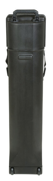 View larger image of SKB Roto-molded Tripod Case with Wheels - 42 x 9.5