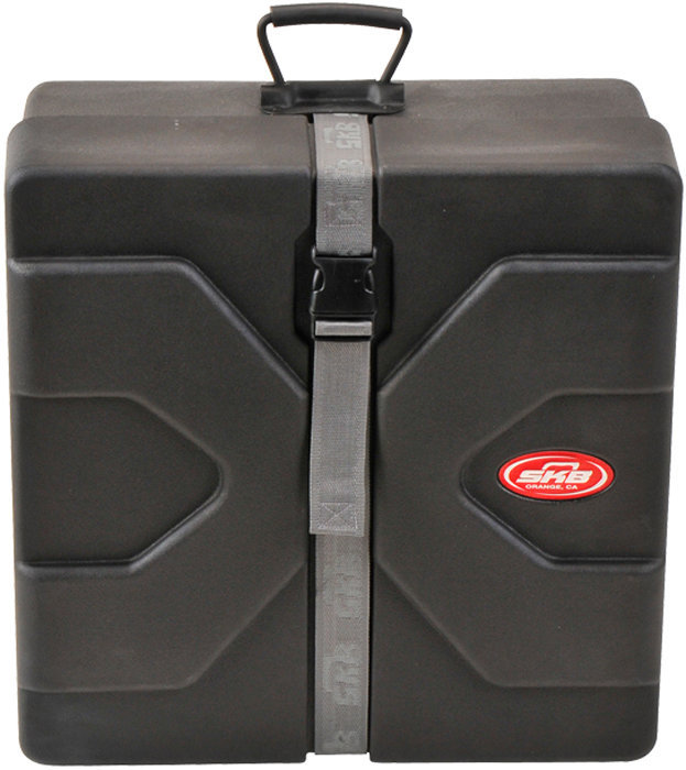 View larger image of SKB Roto Snare Drum Case