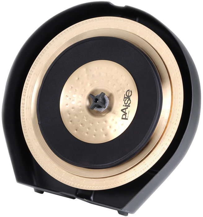 """View larger image of SKB Roto X Cymbal Vault with Handle - 22"""""""