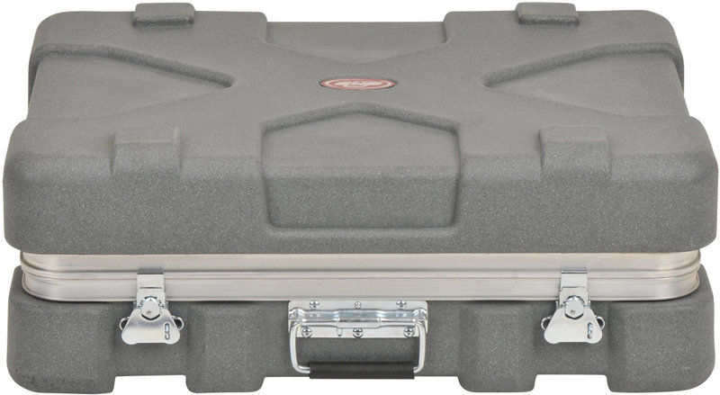 View larger image of SKB Roto X Shipping Case - No Foam, 10 Deep