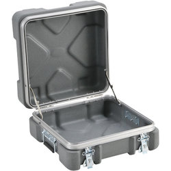 SKB Roto X Shipping Case - No Foam, 10 Deep