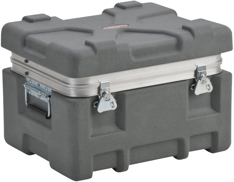 View larger image of SKB Roto X Shipping Case - No Foam, 12 Deep