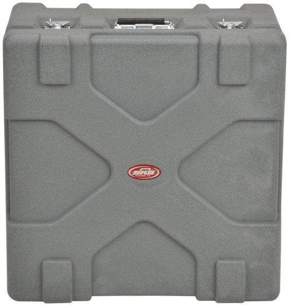 View larger image of SKB Roto X Shipping Case - No Foam, 14 Deep
