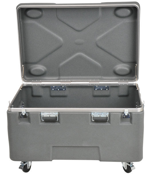 View larger image of SKB Roto X Shipping Case - No Foam, 24 Deep