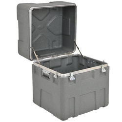 SKB Roto X Shipping Case - No Foam, 32 Deep