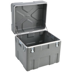 SKB Roto X Shipping Case - No Foam, 32 x 26 x 30
