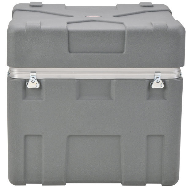 View larger image of SKB Roto X Shipping Case - No Foam, 32 x 26 x 30
