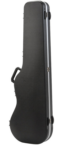 View larger image of SKB Shaped Standard Bass Case