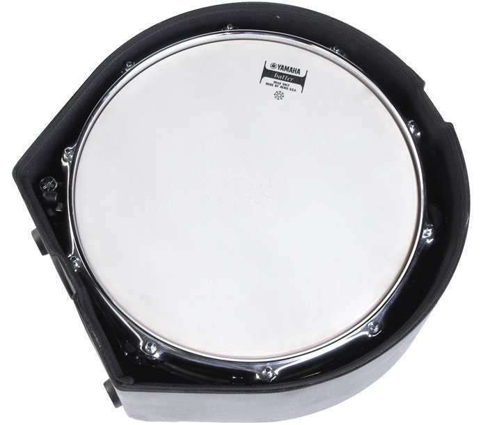 View larger image of SKB Snare Case - 4 x 14