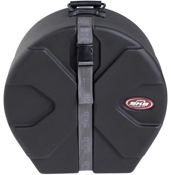 View larger image of SKB Snare Case - 5.5 x 14