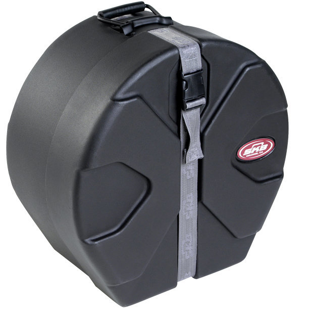 View larger image of SKB Snare Case - 6.5 x 14