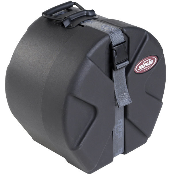 View larger image of SKB Snare Case - 6 x 10