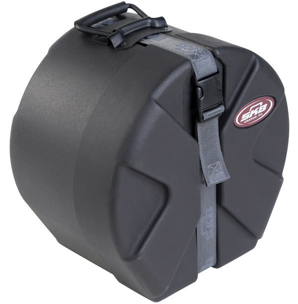 View larger image of SKB Snare Case - 6 x 12