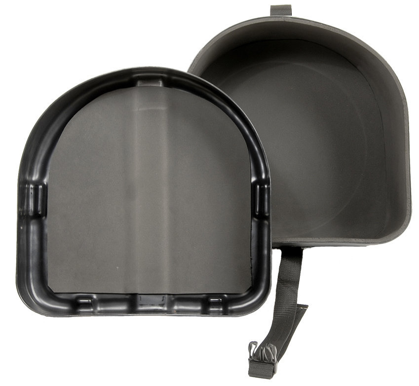 View larger image of SKB Snare Drum Case - 14 x 5.5
