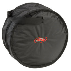 SKB Snare Drum Gig Bag - 6.5 x 13