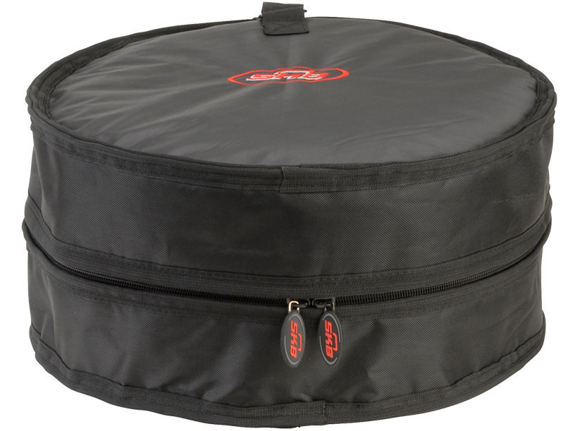 View larger image of SKB Snare Drum Gig Bag - 6.5 x 13