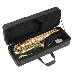 SKB Tenor Saxophone Soft Case