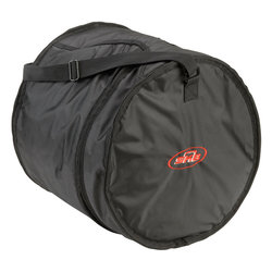 SKB Tom Gig Bag - 11 x 13