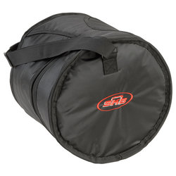 SKB Tom Gig Bag - 9 x 13