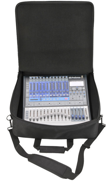 View larger image of SKB Universal Equipment/Mixer Bag - 18 x 18 x 5